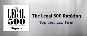 Legal 500 (2)
