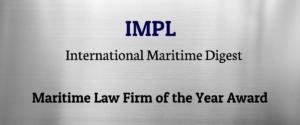IMPL Award