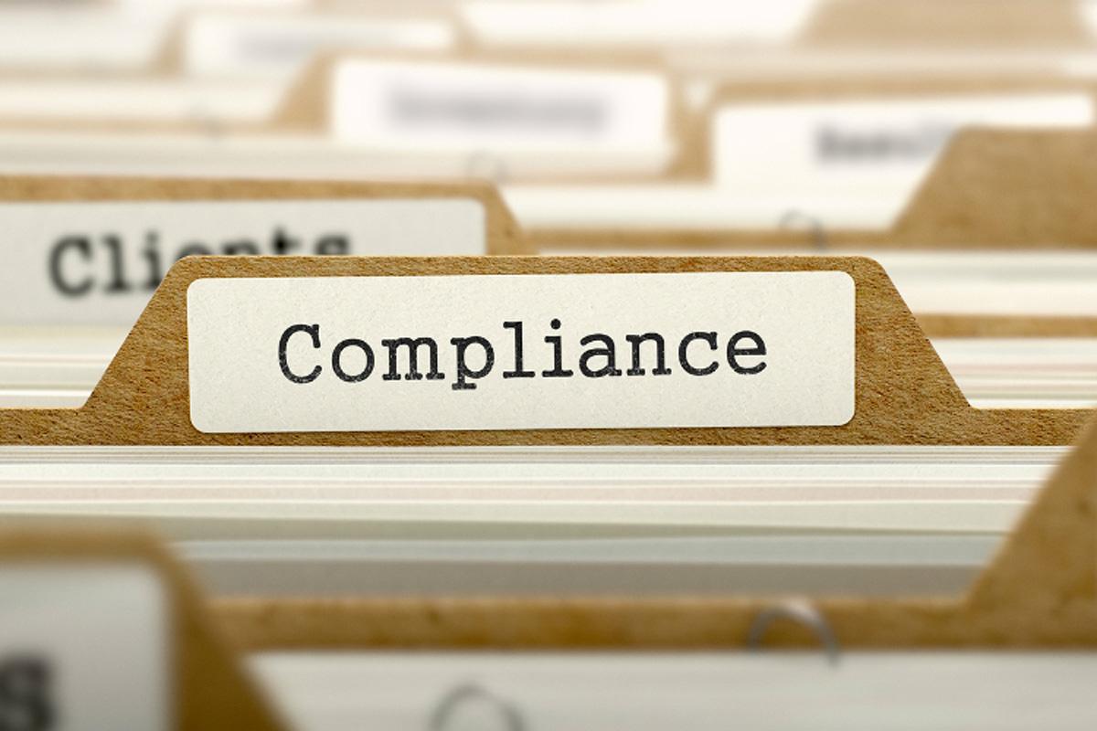 https://oal.law/wp-content/uploads/2017/04/compliance.jpg