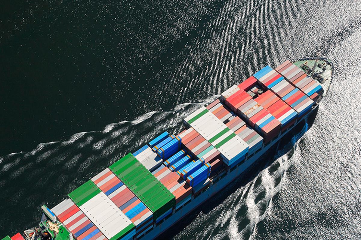 https://oal.law/wp-content/uploads/2017/04/maritime.jpg