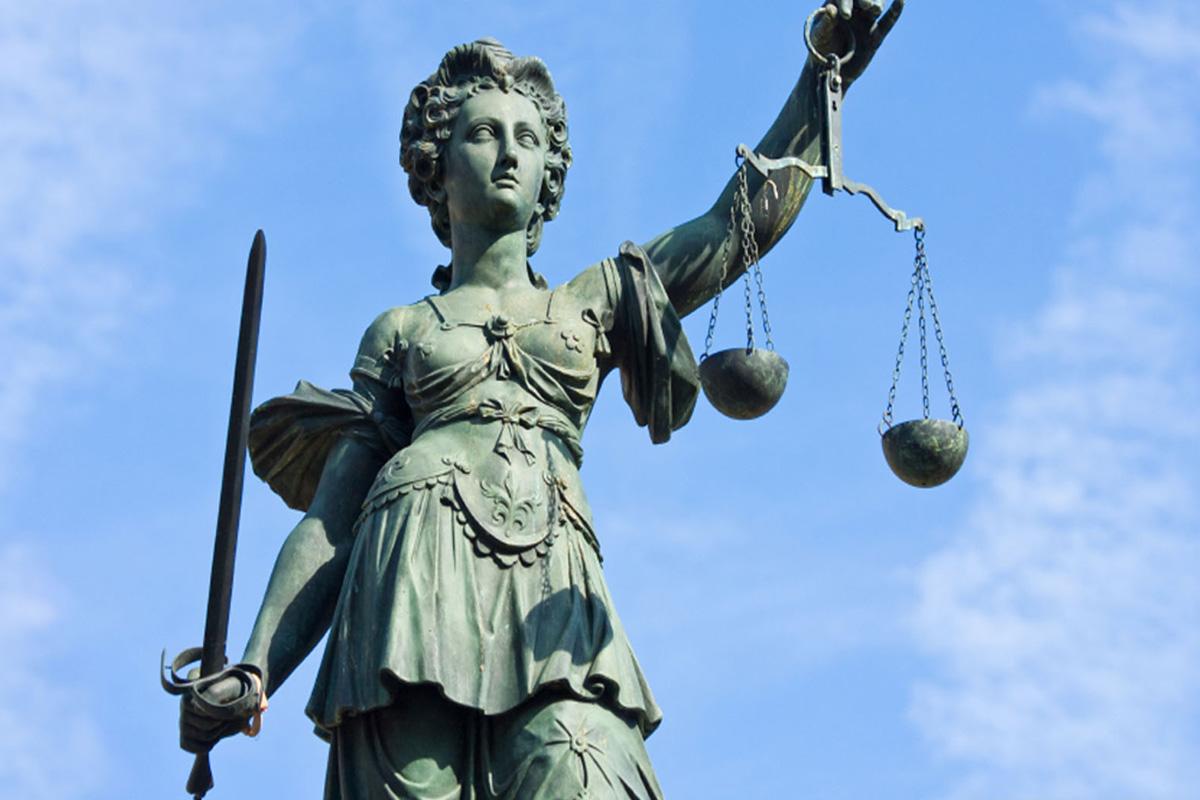 https://oal.law/wp-content/uploads/2017/04/public-law.jpg