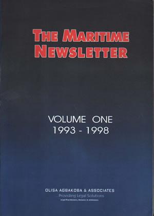 https://oal.law/wp-content/uploads/2017/09/The-Martime-Newsletter-Volume-1-1993-1998.jpg