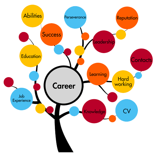 https://oal.law/wp-content/uploads/2017/09/careers-side-image.png