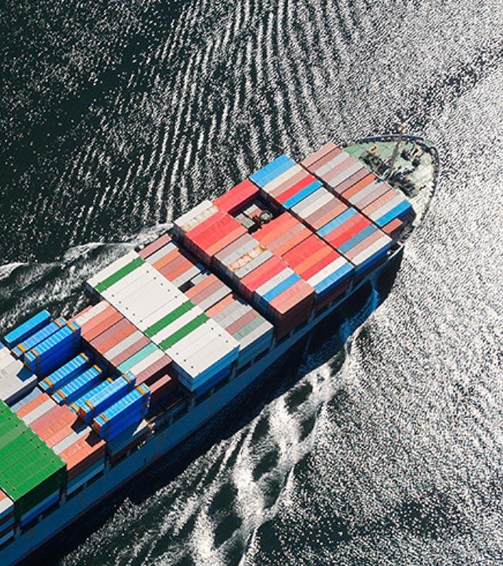 https://oal.law/wp-content/uploads/2017/09/maritime.jpg