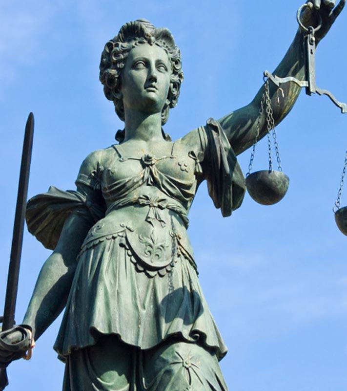https://oal.law/wp-content/uploads/2017/09/public-law2.jpg