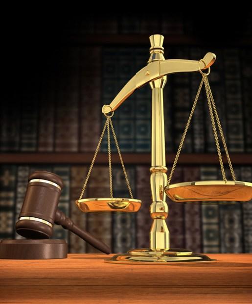 https://oal.law/wp-content/uploads/2017/09/published-articles.jpg