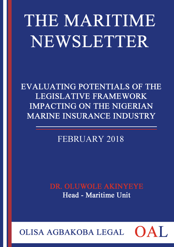 https://oal.law/wp-content/uploads/2018/01/cover-page.png