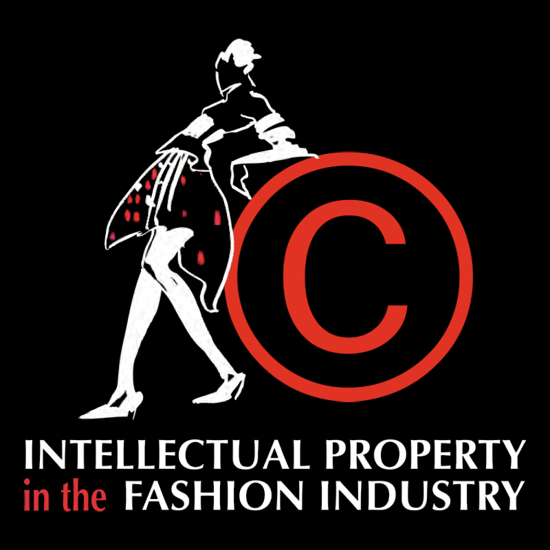 Role Of Intellectual Property For Smes In The Nigeria Fashion Industry Olisa Agbakoba Legal
