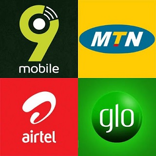 Payment Service Banks in Nigeria