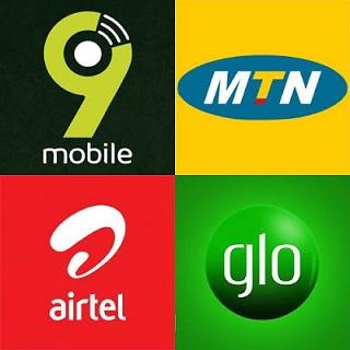 Financial Inclusion in Nigeria