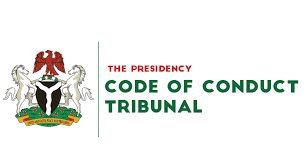 Code of Conduct Tribunal