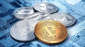 Cryptocurrency and Government Regulation in Nigeria