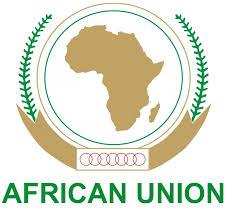African Free Trade Continental Agreement