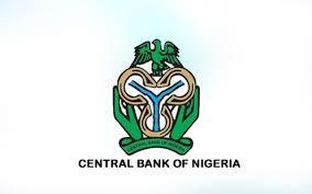 Nigeria's Economic Challenges