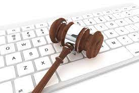 tech law firm in nigeria