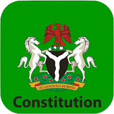Nigeria at sixty